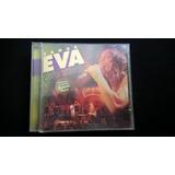 Cd Banda Eva   Ao Vivo [1997] Ivete Sangalo